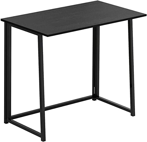 PAKASEPT Folding Desk - a good cheap home office desk