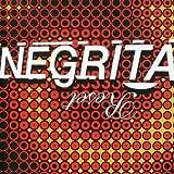 Reset by Negrita (1999-08-03)