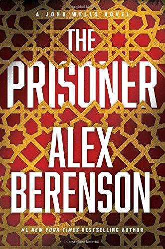 the-prisoner-a-john-wells-novel