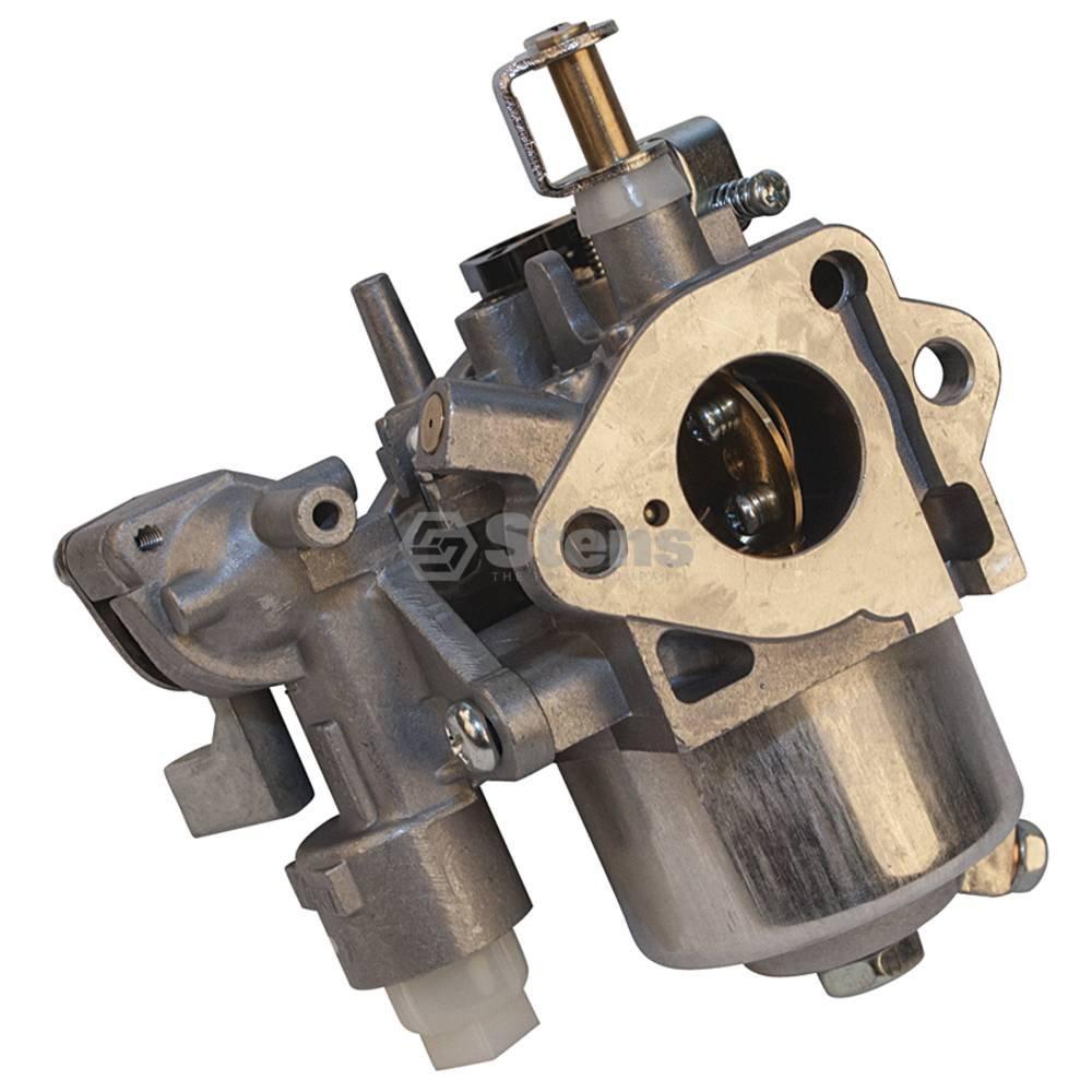 Stens 058-169 Carburetor, Subaru 279-62361-20