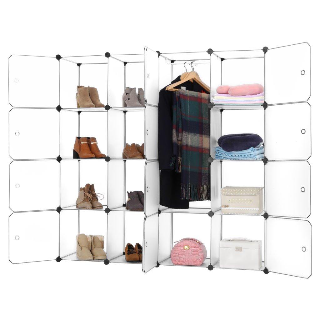 Sistemas de almacenaje de ropa cool ikea business - Ikea cubo ropa ...