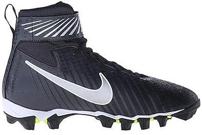 Nike Strike Shark Men's Football Cleat UN461619 Football