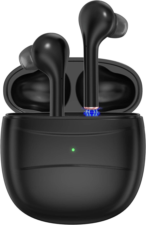 Best Knpaimly wireless earbud 2021