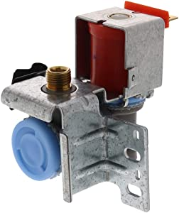 Edgewater Parts 2315576, AP6007253, PS11740365 Water Inlet Valve Compatible With Whirlpool Refrigerator