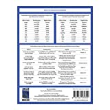 You Can Read Hebrew! Laminated Guide to Learn