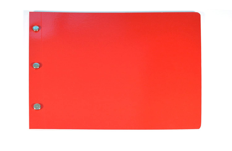 moulinart Hector Design 25x 18cm 25 x 18 cm Noir Brillant