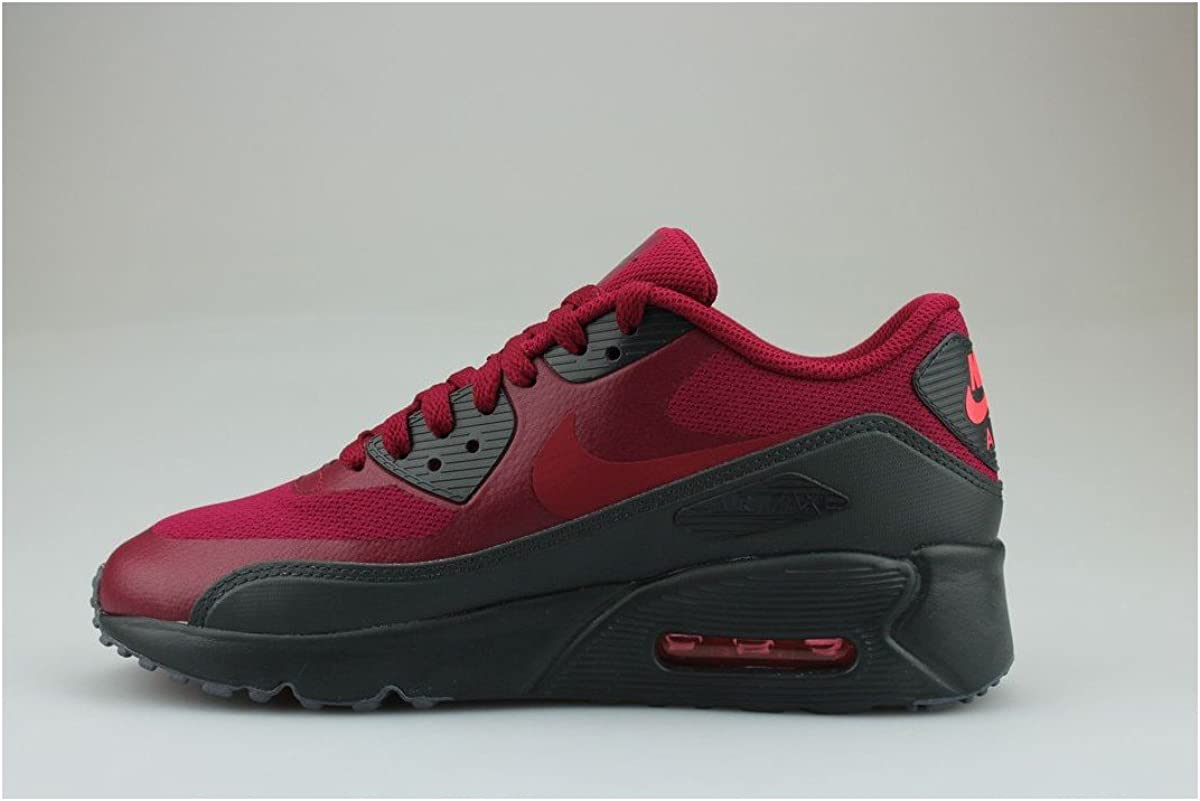 Basket Nike Air Max 90 Ultra 2.0 Junior 869950 600   Rakuten