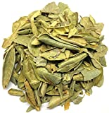 Boldo Leaves Herbal Infusion Tea - Value pack (90g)