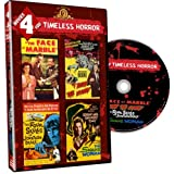 Movies 4 You: Timeless Horror [Import USA Zone 1]