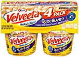 Only Velveeta Shells & Cheese has the rich, creamy taste of liquid gold!