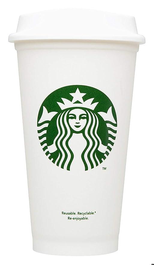Travel Reusable Coffeegrande Oz Starbucks Cup 16 Go To xWrCBoed