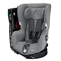 Bébé Confort Axiss Seggiolino Auto per Bambini