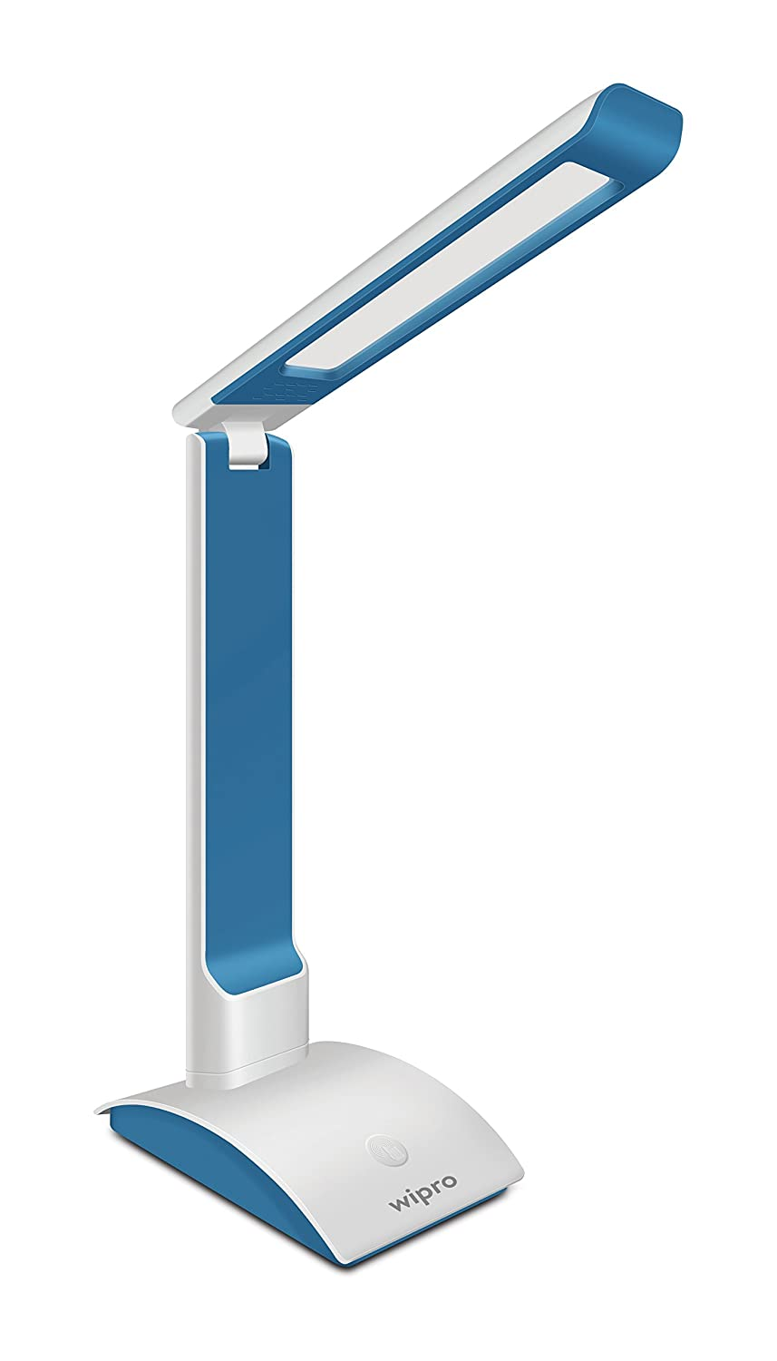 Wipro Symphony 6-Watt Rechargeable LED Table Lamp