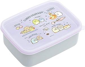 Sumikko Gurashi Lunch Box Food Container KA09102