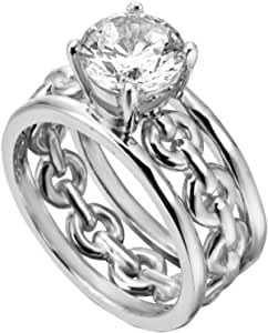 Esprit Ann Ring for Women
