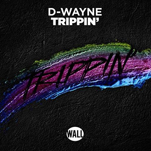 d wayne - 5