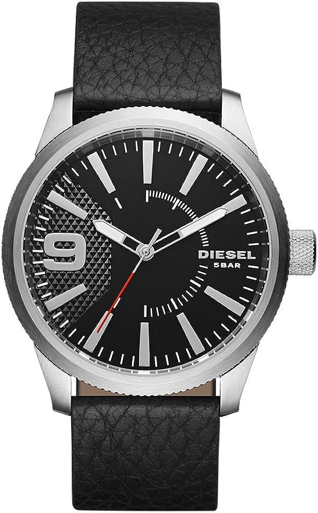 Diesel Mens Rasp – DZ1766