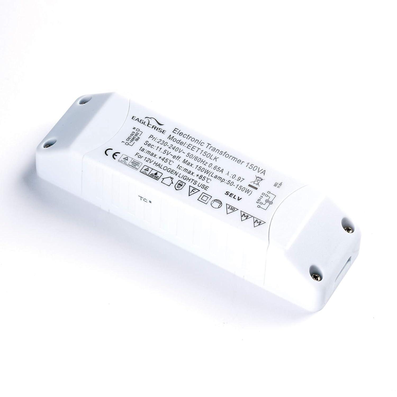 FGP880002 Messer für MTD Rasenmäher 742-0828,742-04364