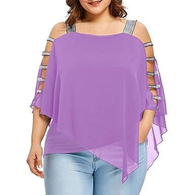 8630e92475cc4 Plus Size Blouse for Womens