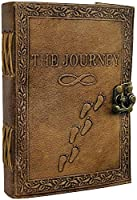 TLA leather journals