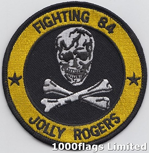 us-navy-vf-84-fighter-squadron-84-jolly-rogers-round-operations-embroidered-patch