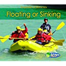 Floating or Sinking (Properties of Materials)