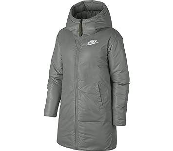 Nike DamenMehrfarbig Prka Fill Für W Nsw Rev Jacke Syn dCreWQBox