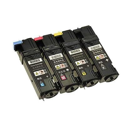 CompatibleCompatible con el cartucho de tóner Epson C2900 ...