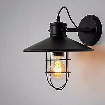 vogelkaefig led lampe