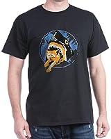 CafePress - Pineapple T-Shirt - 100% Cotton T-Shirt