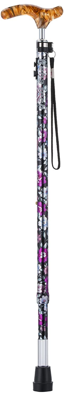 フランスベッド 光る杖 ライトケイン LC-02 B00J8EVWTW
