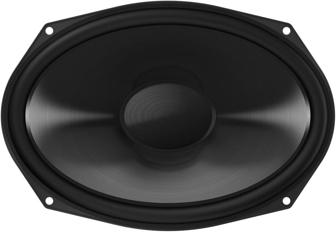 Infinity PR9610CS 6 x 9 Two-Way Component Speaker System