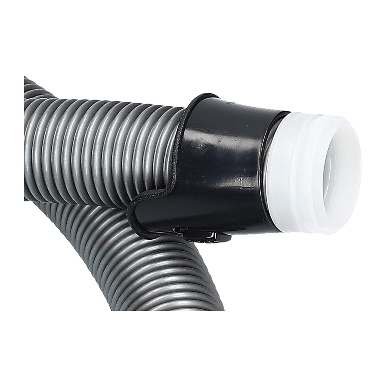 Flexible sans poign/ée Aspirateur Tornado//Electrolux//AEG 2198088144