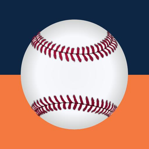 Games Cabrera Miguel (Detroit Baseball)