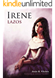 Lazos (Irene nº 1)
