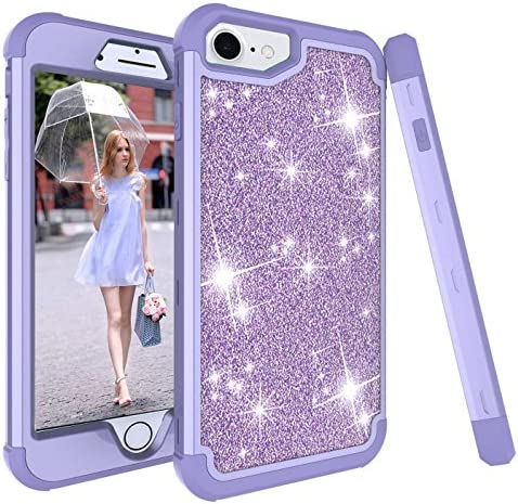 Ankoe Glitter Defender Shockproof Protective product image