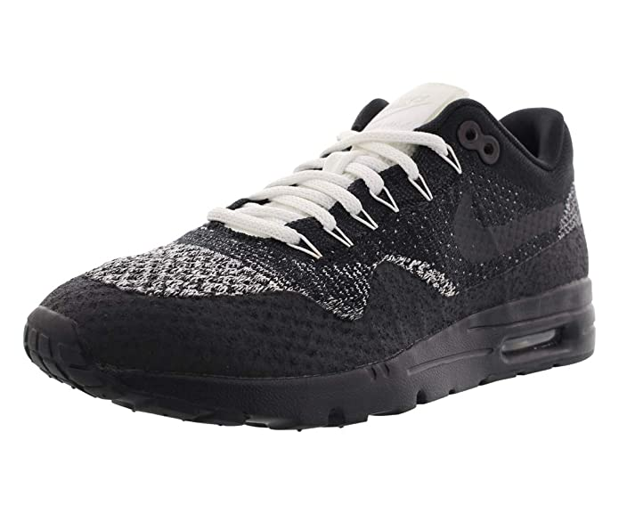 Nike Air Max 1 Ultra Flyknit 859517 001 Compare prices on