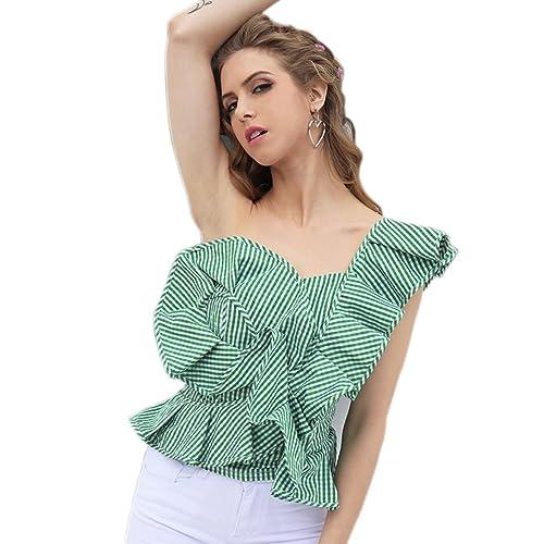 Bayaya - Camisas - para mujer