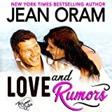 Bargain Audio Book - Love and Rumors