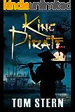 King Pirate