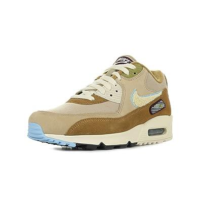 Nike Air Max 90 Premium Se Light Cream 858954200, Basket
