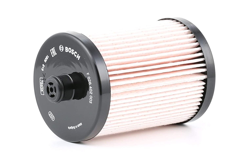 Bosch F 026/402/005/filtro de combustible