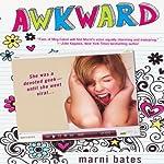 Awkward   Marni Bates