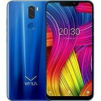 Vestel Venus Z30 Akıllı Telefon, Azur Mavisi