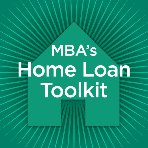 MBA's Home Loan Tool Kit (Mortgage Kit)