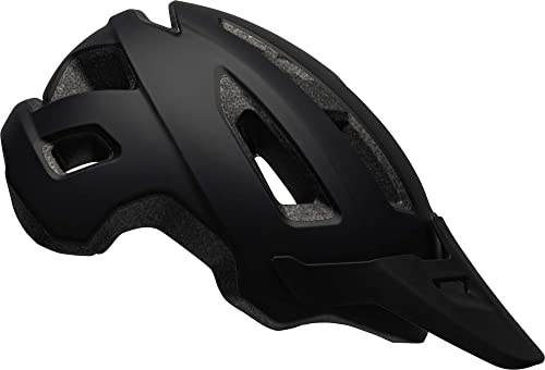 Bell Nomad Jr. Mips Youth Bike Helmet
