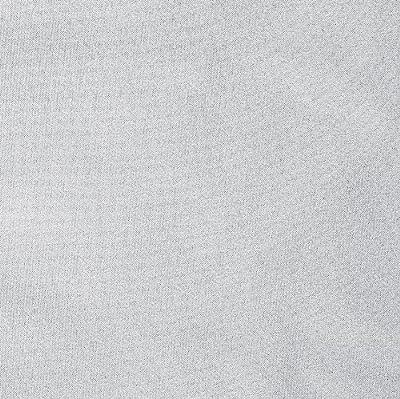 AmazonBasics Blackout Curtain Set - 52''x 63'', White, 4-Pack