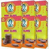 Gluten Free Goodie Girl Cookies™ Mint Slims 6 - (7 oz box)