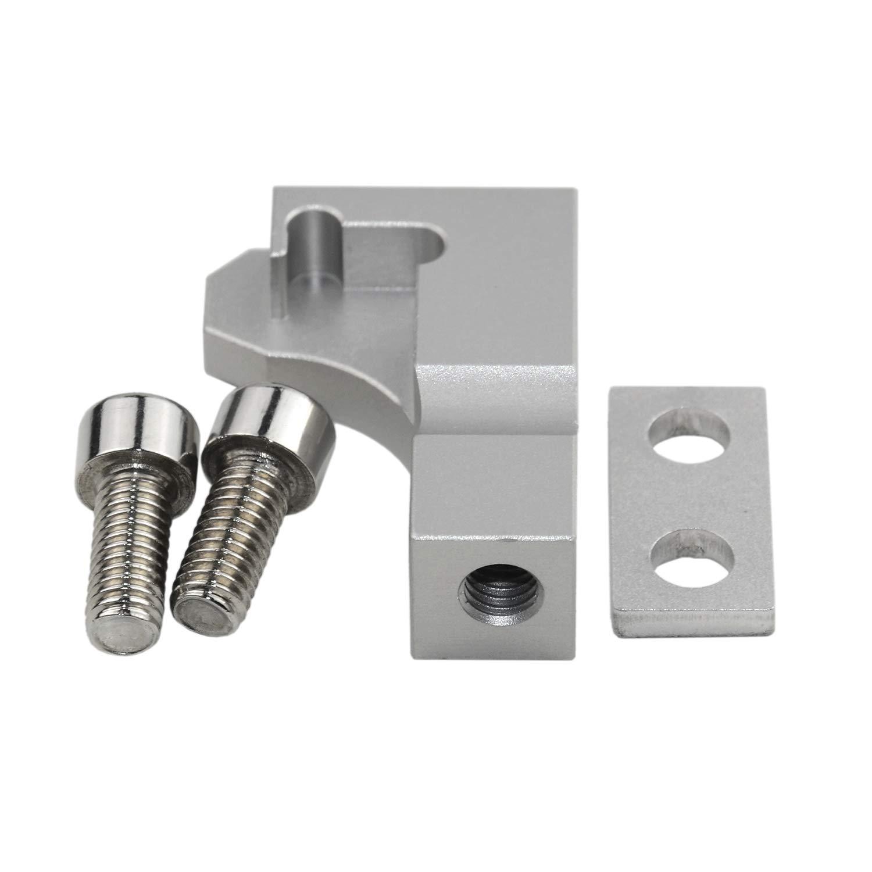 Kit di riparazione per collettore di aspirazione P2015 SCSN 03L129711E