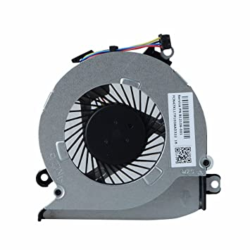 HP Pavilion 15-ak109nl Driver for PC